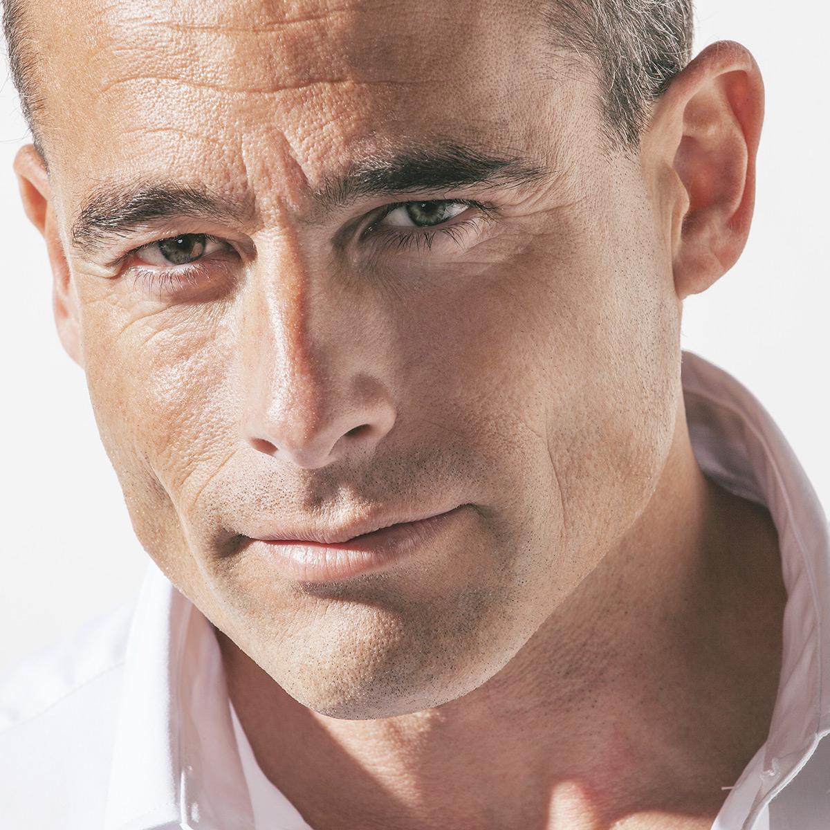 Chirurgie-de-lhomme Docteur Thierry Aboudaram Chirurgien Esthétique à Paris