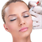 Esthetique-Botox Dr Thierry Aboudaram
