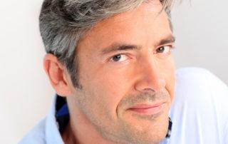 Homme-Lifting Docteur Thierry Aboudaram Chirurgien Esthétique à Paris