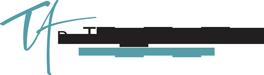 Thierry Aboudaram Logo